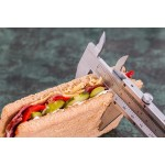 7 съвета за изгаряне на излишните калории