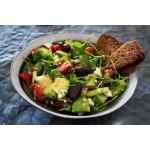 Най-добрата диета за отслабване