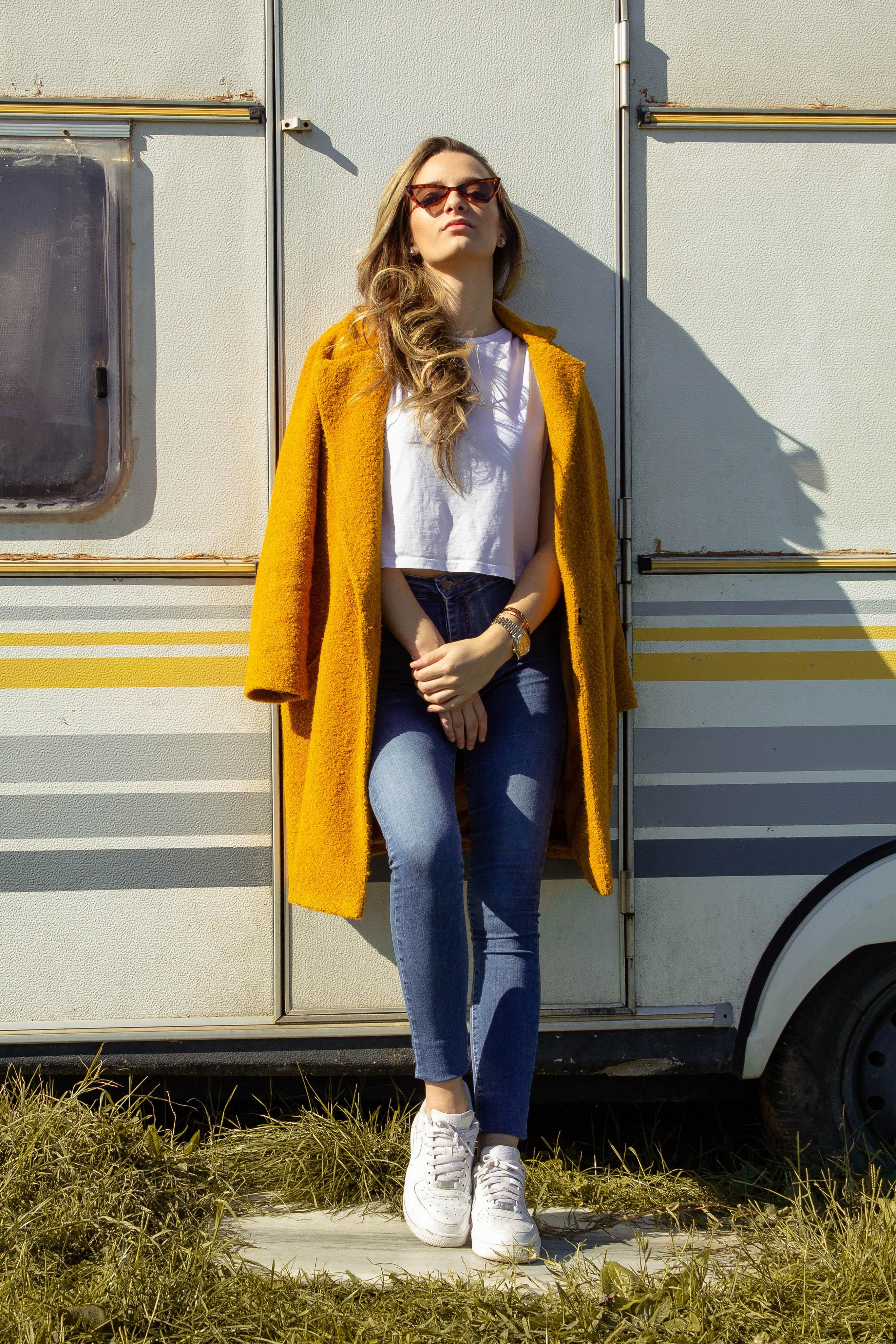 Маркови дрехи и обувки - нови, втора употреба