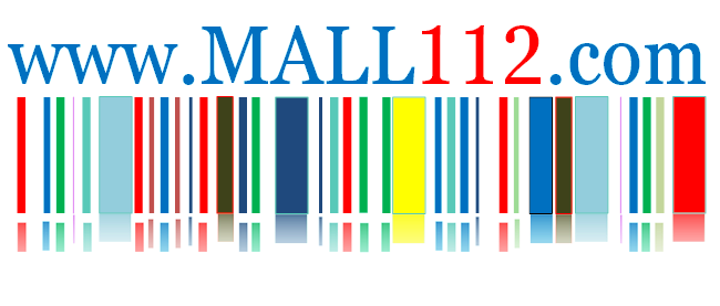 Маркови дрехи втора употреба Mall112